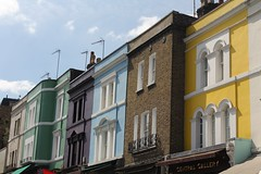 IMG_0452 (meuh1246albums) Tags: londres london nottinghill