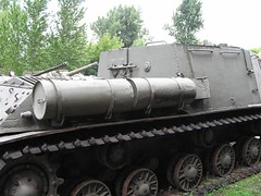 "ISU-122 6 • <a style=""font-size:0.8em;"" href=""http://www.flickr.com/photos/81723459@N04/34257655425/"" target=""_blank"">View on Flickr</a>"