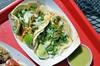 Pollo Tacos (jpellgen (@1179_jp)) Tags: richfield minneapolis mpls 612 twincities mn minnesota usa america food foodporn 2017 spring may nikon d7000 andale taqueria mercado tacos alambres mexicanfood nikkor 35mm