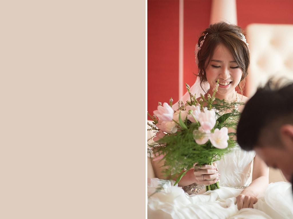 婚禮紀錄鈞翔與明佩-98