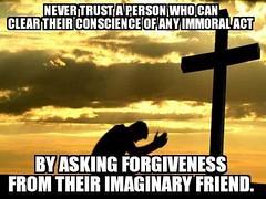 Anglų lietuvių žodynas. Žodis conscience reiškia n sąžinė; good/ clear conscien gryna sąžinė; guilty conscien negryna sąžinė; to make/be a matter of conscienpasielgti pagal sąžinę lietuviškai.