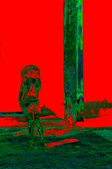 IMG_4119-2 (arthurpoti) Tags: glitch glitchart art artist artista vanguard databending brasilia ensaio model beautiful girl colourful color stoned lisergic lsd colour cores colorido impressionism unb universidadedebrasilia subjetividade