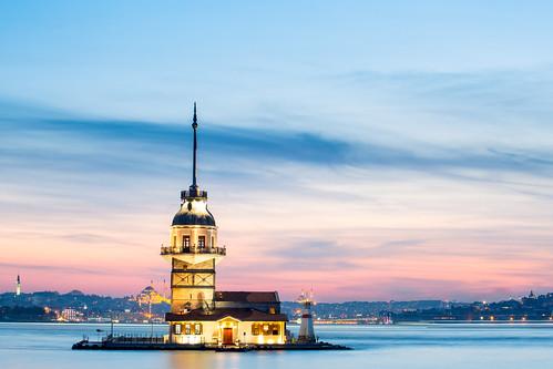 Istanbul_BasvanOortHIRES-153