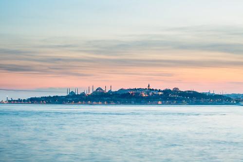 Istanbul_BasvanOortHIRES-151