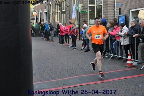 KoningsloopWijhe_26_04_2017_0240
