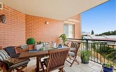 7/12-14 Hills Street, Gosford NSW