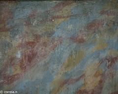 Marble (correia.nuno1) Tags: churchofourladybeforetýn geologia geology paleozóico praga praha répúblicacheca týn rocks