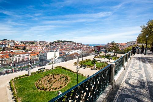 Lissabon_BasvanOort-237