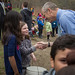 "Governor Baker, Elementary School Students Stock Jamaica Pond 04.27.17 • <a style=""font-size:0.8em;"" href=""http://www.flickr.com/photos/28232089@N04/34304285945/"" target=""_blank"">View on Flickr</a>"