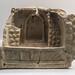 Locri, Grotta Caruso: terracotta votive cave 1 (1)