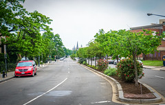 2017.04.30 Vermont Ave, NW, Washington, DC USA 4252
