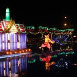 2017 台灣燈會在雲林 Taiwan Lantern Festival in Yunlin thumbnail