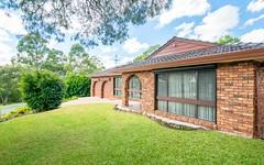 15 Bujara Place, Bangor NSW