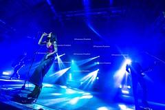 Foto-concerto-levante-milano-16-maggio-2017-Prandoni-280 (francesco prandoni) Tags: green metatron dardust levante alcatraz milano milan show stage palco live musica music italia italy tour francescoprandoni