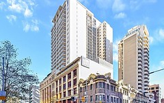 77A & 77B/569 George Street, Sydney NSW