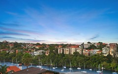 3/145 Kurraba Road, Neutral Bay NSW