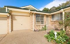 4/166 Kingsway, Woolooware NSW