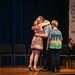 Nursing Pinning Ceremony FLICKR-8