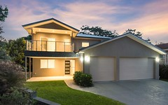 63 Thames Drive, Erina NSW