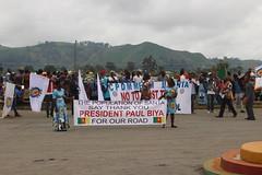 IMG_3869 (worldbank_cameroon) Tags: transport road bamenda northwestregion babadjou