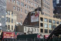 Seka, Cherokee, Goog (NJphotograffer) Tags: graffiti graff new york city ny nyc seka cherokee dklt dethkult deth kult goog rooftop