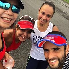 Fondo Tobosi 💪#running #correcaminos #soycorrecaminos #training #maraton