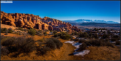 The Fiery Furnace! Arches National Park, Moab, Utah, USA (Chinmay Avachat Photography) Tags: fieryfurnace archesnationalpark arches nationalpark utah usa canon tokina rebel t5i 700d 1120 pro dx wideangle landscape us unitedstatesofamerica america northamerica na dslr photography chinmayavachatphotography cap copyright allrightsreserved american countryside mountains desert moments creative commons flickr flickriver explore best camera art lens photooftheday picoftheday beautiful composition potd pictureoftheday wow moab