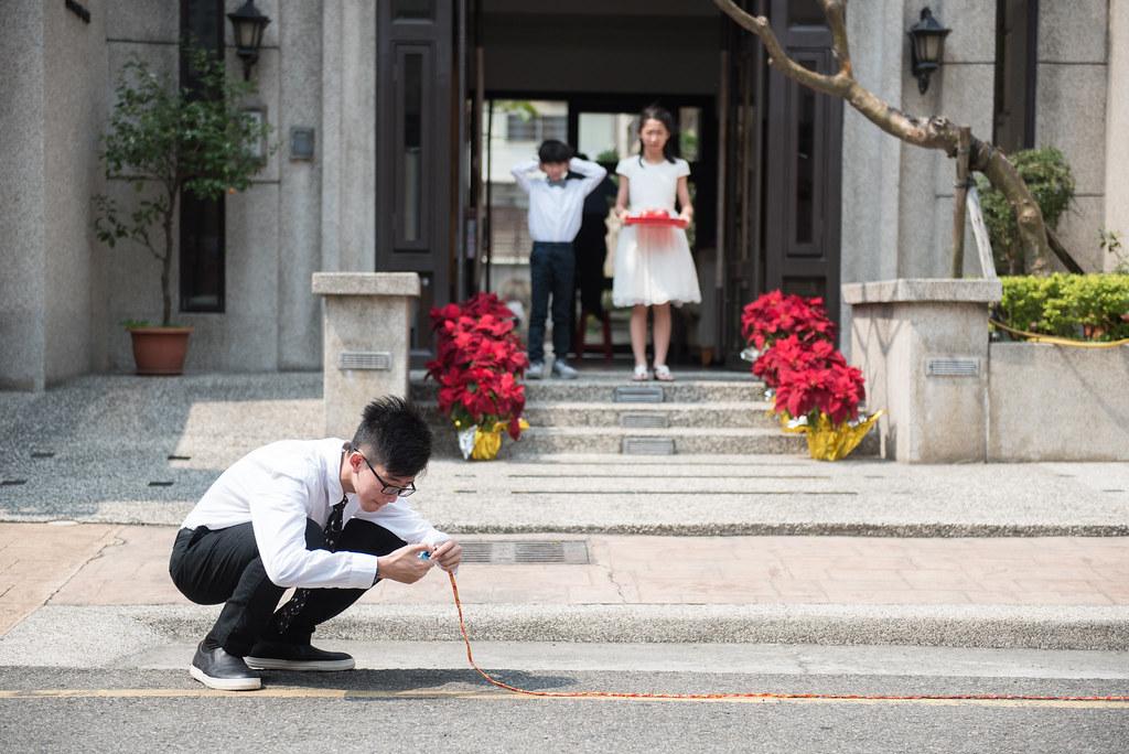 婚禮紀錄鈞翔與明佩-142