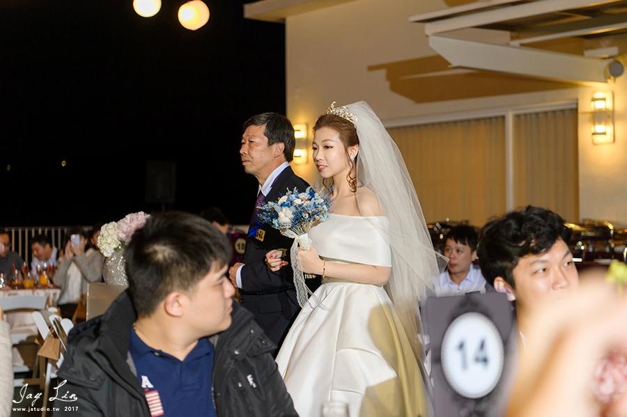 婚攝 心之芳庭 婚禮紀錄 推薦婚攝 台北婚攝 JSTUDIO_0118