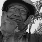 Autoportret zimowy / Winter selfie thumbnail