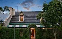 49 Station Street, Newtown NSW