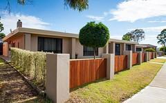 26 Reign Street, Goulburn NSW