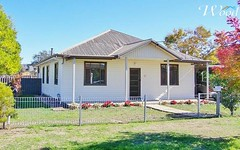 1051 Sylvania Ave, North Albury NSW