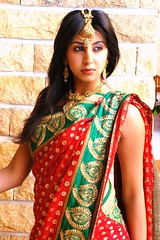 South Actress SANJJANAA Hot Exclusive Sexy Photos Set-25 (16)