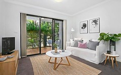 1/36-46 Briggs Street, Camperdown NSW