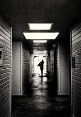 untitled--77 (Stevenchen912) Tags: streetphoto streetcandid streetportrait streetfavorites candid cadid composition contrast dark perspectiva geometry geo blackwhite bw