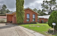 73 Stromeferry Crescent, St Andrews NSW