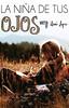 La niña de tus ojos (cstayce) Tags: portadas wattpad libros edit
