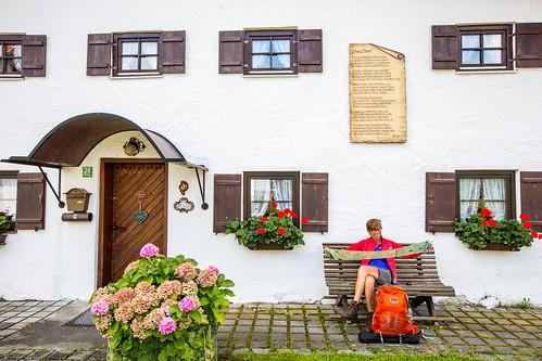 Beieren_BasvanOort-78