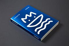 Slanted-Magazine-Helsinki_00 (Slanted Publishers) Tags: slanted slantedmagazine videointerview designer künstler helsinki finnland finland suomi interview designszene