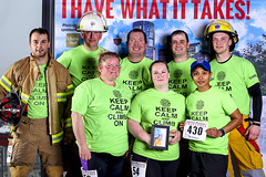 2017_FFStairclimb_65