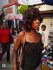 neec.imagery_str029lag13012016 (neec imagery) Tags: streetphotography documentaryphotography streetportraiture africa lagos nigeria africanpopculture deleteme2 deleteme4