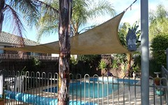 38 Glencoe Boulevard, Moama NSW