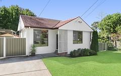 13 Moffatt Drive, Lalor Park NSW