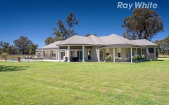 59 Burma Road, Table Top NSW