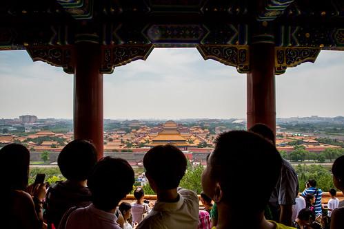 Peking_BasvanOort-30