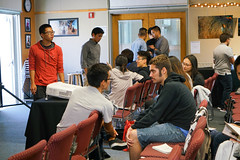 2017-05-06_UCLA_A2F_SeekersRetreat-44 (Gracepoint LA) Tags: a2f ucla seekers retreat spring 2017 acts2 acts2fellowshiplosangeles oprosalindchang