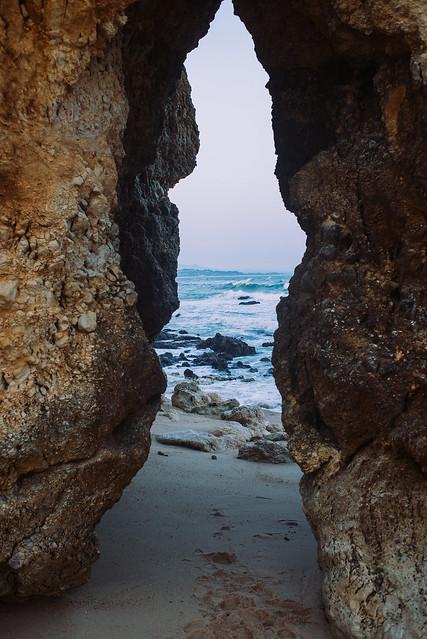 2017_04_10_Algarve_by_dobo_diana-50