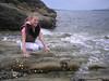 Kimberley Isle of Bute 2006