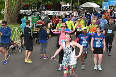 2017_05_07_KM6903 (Independence Blue Cross) Tags: bluecrossbroadstreetrun broadstreetrun broadstreet ibx10 ibx ibc bsr philadelphia philly 2017 runners running race marathon independencebluecross bluecross community 10miler ibxcom dailynews health